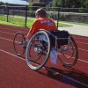 able-youth-track-website