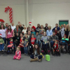 able-youth-christmas-2013